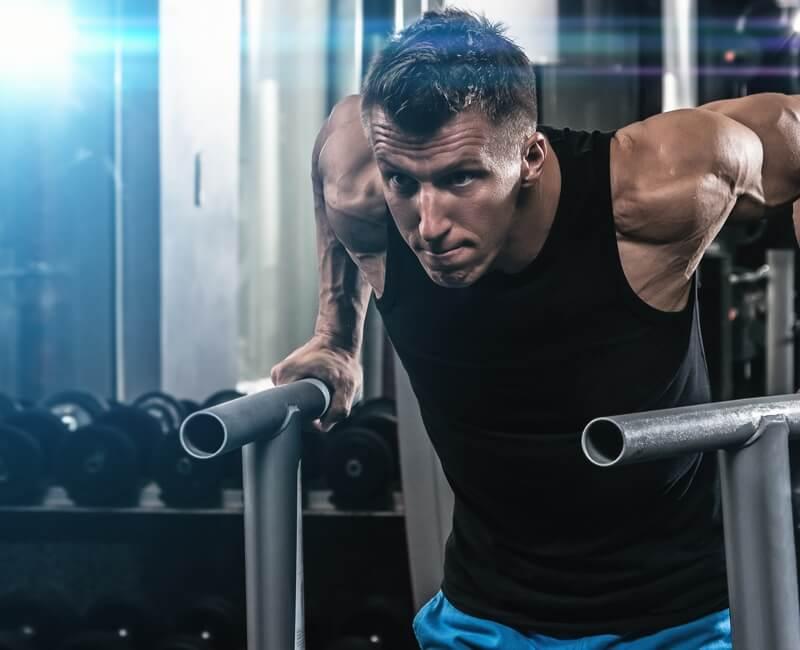 Fitness Concept Hainburg Kursplan